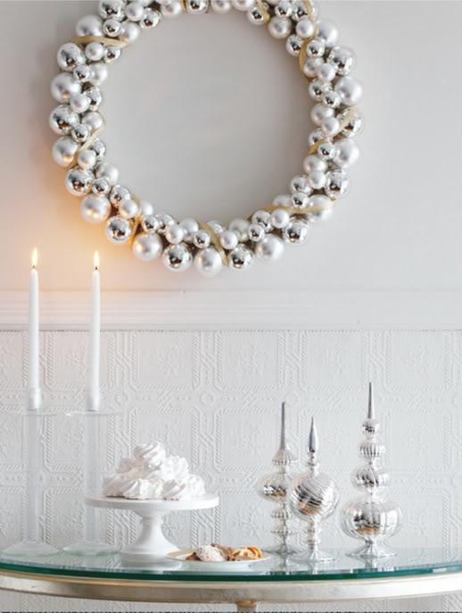 The Top 6 DIY Wreath Ideas