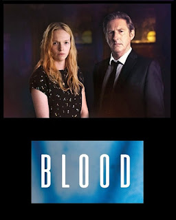 Blood (2018) Temporada 2