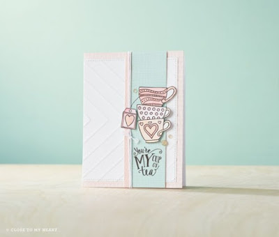 http://rockymtnpapercrafts.closetomyheart.com/retail/Product.aspx?ItemID=9866