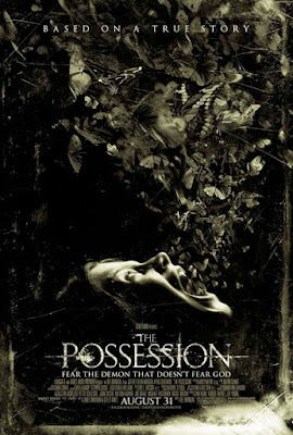 The Possession 2012 Hindi Dual Audio Full Movie Download