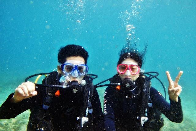 JustMom-Scuba-Diving-Scuba-Diving-Experince-Peace-Terchel