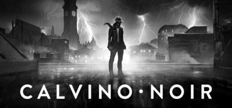 Calvino Noir PC Descargar (Español)