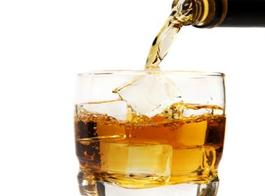 Ini Yang Akan Terjadi Pada Tubuh Waktu Berhenti Minum Alkohol