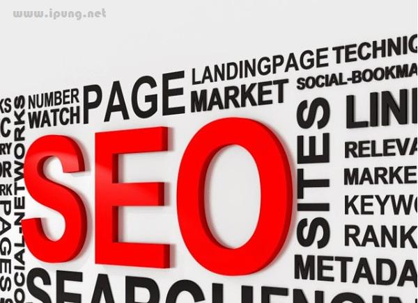 5 Tips Cara Membuat Artikel di Posisi Halaman Pertama Pencarian Google