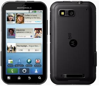 motorola defy manual user guide manual pdf rh manual pdf blogspot com Motorola Android Motorola Android Phone
