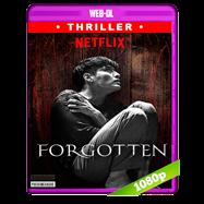Olvidado (2017) WEB-DL 1080p Audio Dual Latino-Coreano