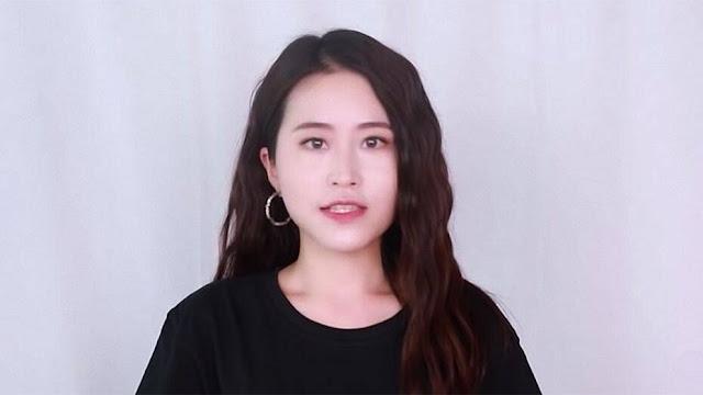 यूट्यूब देख कॉपी कर रही 14 साल की लड़की की हो गई मौत - newsonfloor.com