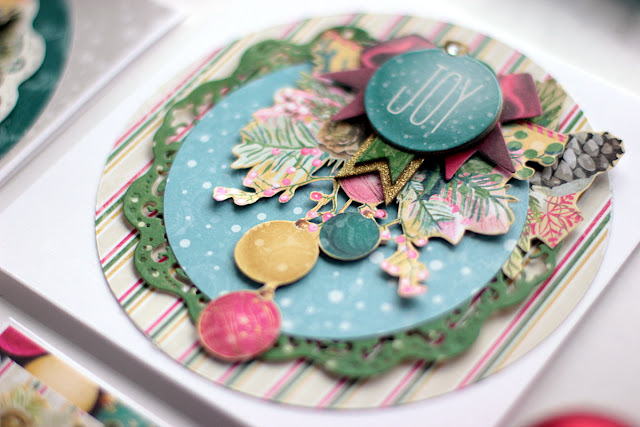 Cards_Christmas_In_the_Village_Elena_Nov26_Image1.JPG