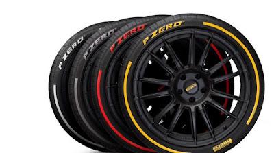 Tires Dubai