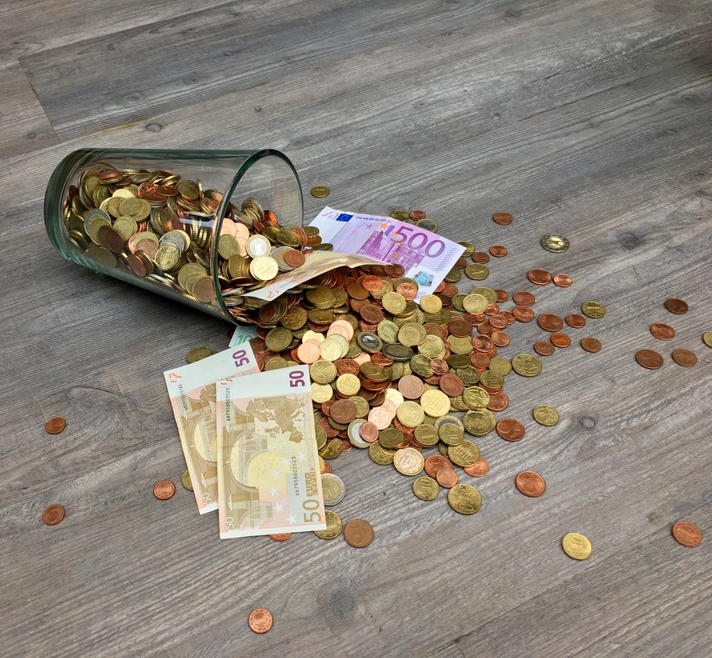 economizando na crise