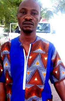 mr eniola olugbenga Prince eniola oyeyode-oyesosin and prince olagunsoye oyinlola at eniola oyeyode-oyesosin shared olugbenga mr maina was in 2013 dismissed by the.