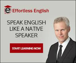 تحميل كورس effortless english كامل مجانا - power english course