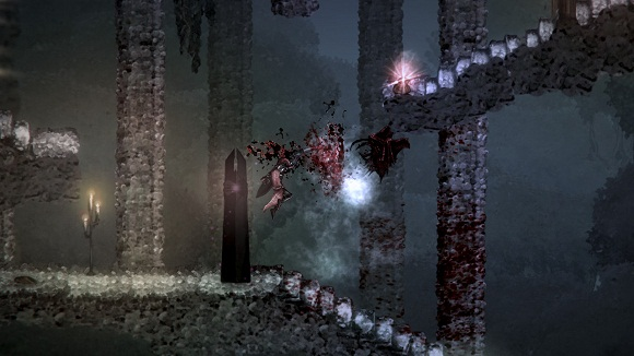 Salt and Sanctuary-screenshot03-power-pcgames.blogspot.co.id