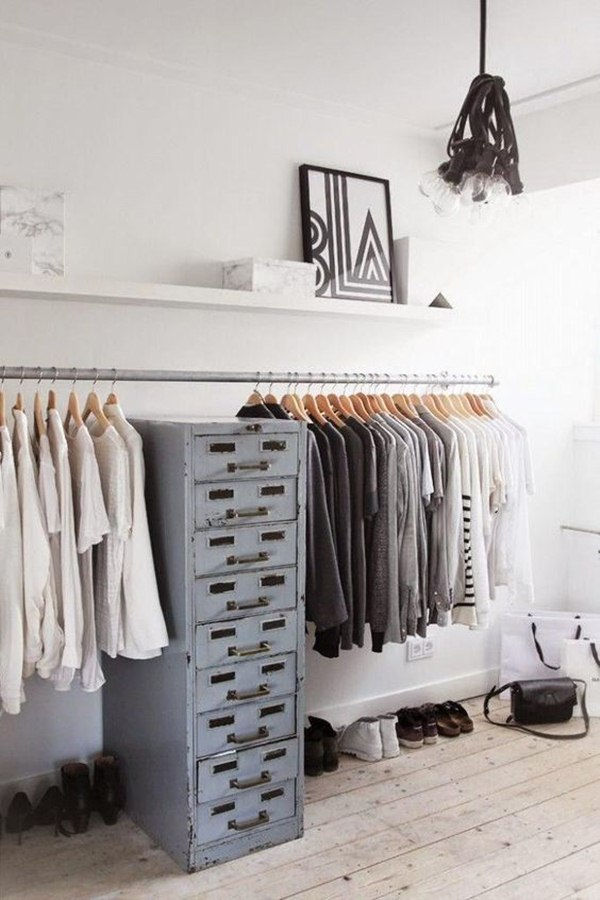 9 Ideas For Dressers 8