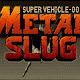 Todos los Metal Slug para Android || APK