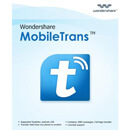 Wondershare MobileTrans Best Price