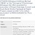 MITRA (9571) 美德再也 - 1274.【建筑大势】 - 2016年建筑【趋势】蓄势待发,MITRA获取52.428 mil建筑合约!