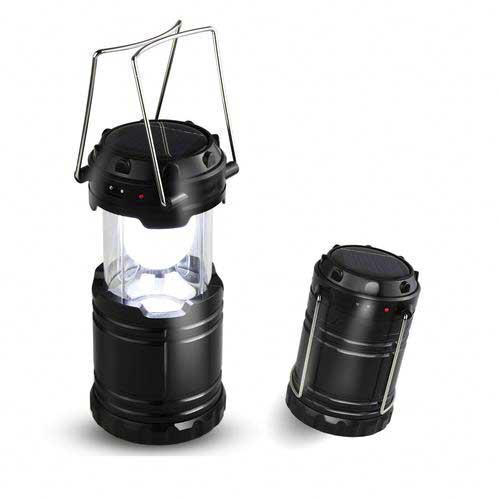 PROMO Lampu Tarik Nyala Lampu Emergency Grosir Berkah Jaya