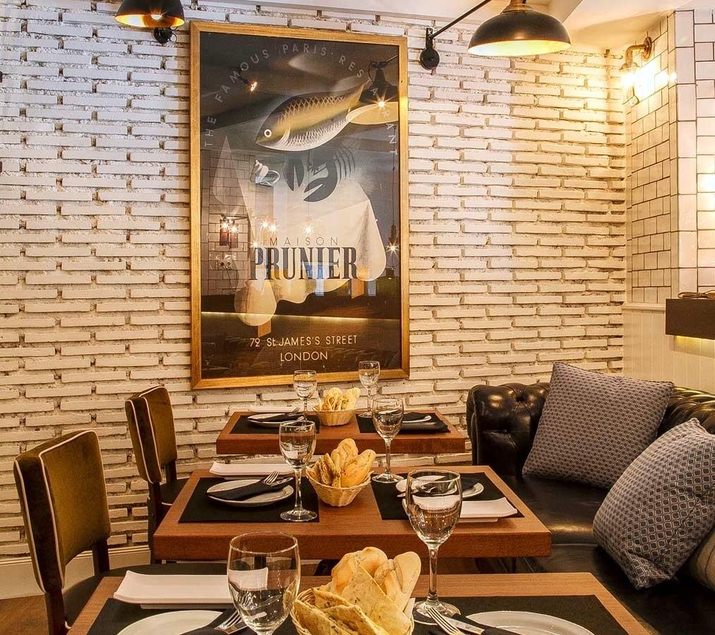 restaurante del ateneo madrid centro