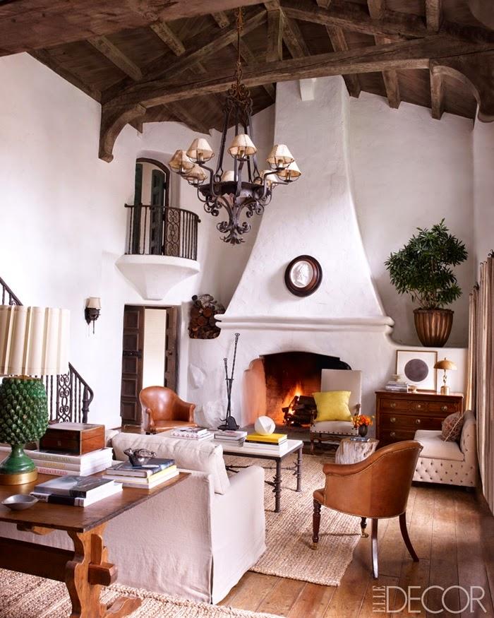 mirabelle design inspiration   mirabellicious ♥ : libbey ranch