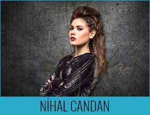 survivor nihal candan - Survivor 2016 [Yarışma]
