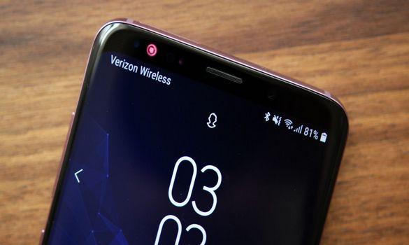 تسريبات جديدة حول مواصفات الهاتف المنتظر Galaxy S10