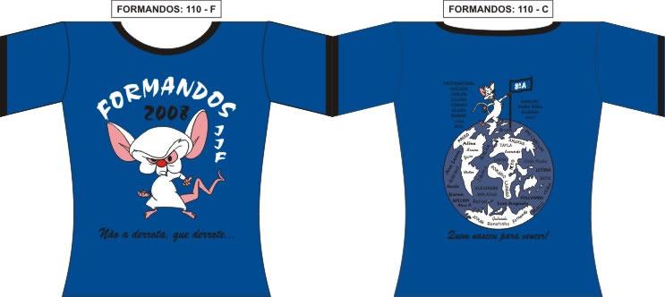 f1c9103fe1 Resultado De Imagem Para Camiseta Formandos Frases Para Camisetas De  Formandos 9 Ano  Floquinho Rosa  Camisetas Para Terceirão + Mensagem