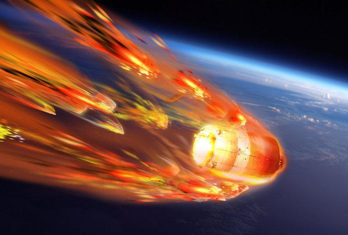 SpaceStationCrash .jpg