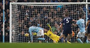 اون لاين مشاهدة مباراة مانشستر سيتي وتوتنهام هوتسبير بث مباشر 14-4-2018 الدوري الانجليزي اليوم بدون تقطيع