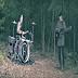 Chord dan Lirik Lagu Twenty One Pilots - Ride