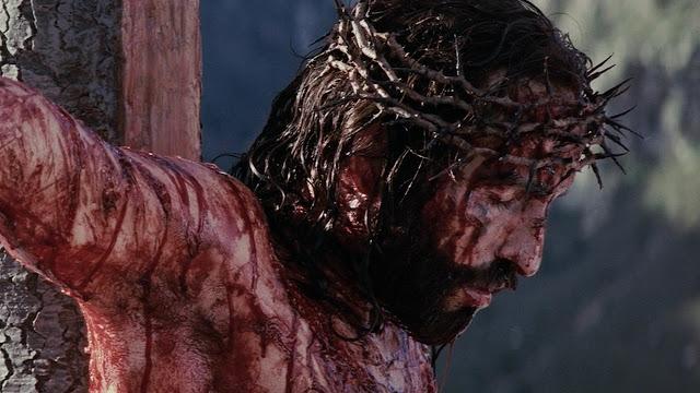 Mel Gibson prepara la secuela de 'La pasión de Cristo' para contar la resurrección