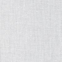 ВУАЛЬ 0225 белый