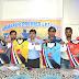 22 जून से शुरू होगी Armapur Premier League क्रिकेट प्रतियोगिता