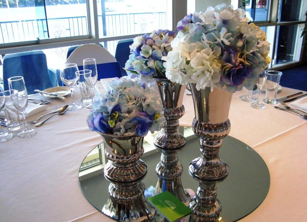 wedding bouquets cheap silk wedding bouquets. Black Bedroom Furniture Sets. Home Design Ideas