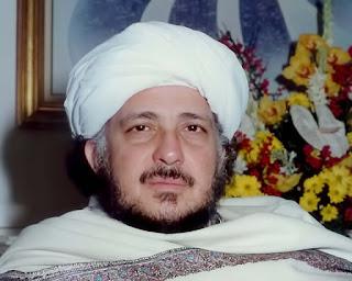Daftar Karangan Kitab Karya Sayyid Muhammad bin Alawi Al-Maliki
