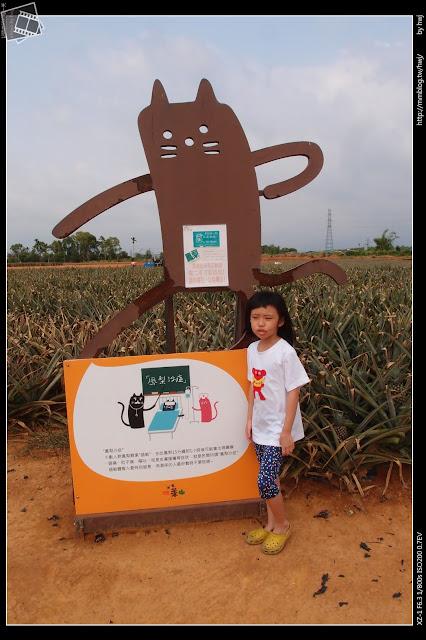 2016-04-17嘉義民雄-旺萊山烘焙坊-鳳梨酥觀光工廠