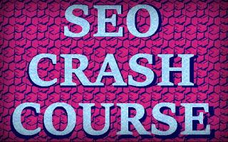 Search-Engine-Optimization-Crash-Course