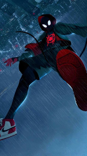 Search free spider-man hd wallpapers on Zedge and personalize your phone to suit you. Start your search now and free your phone, Check out this awesome collection of Spider-Man Cell Phone wallpapers, with 42 Spider-Man Cell Phone wallpaper pictures for your desktop, phone or tablet