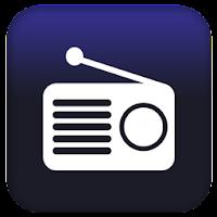 arabic-fm-live-online-radio