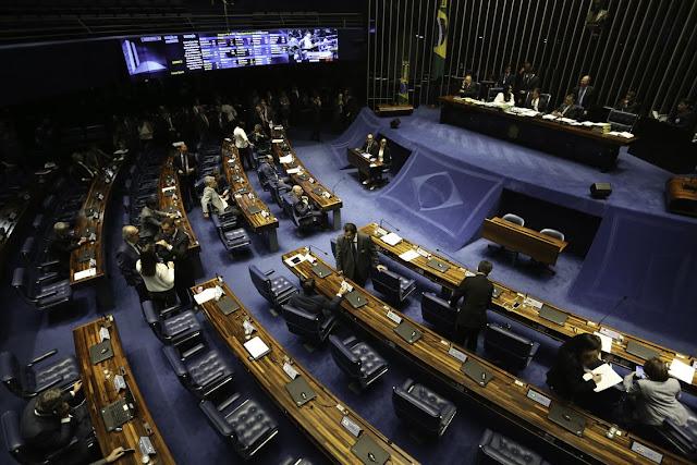Aumento do piso salarial para agentes de saúde vai custar 4,8 bi em três anos