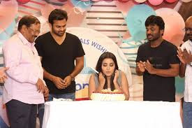 anupama-parameswaran-birthday-celebrations