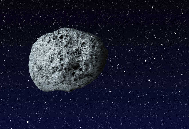 short essay on asteroids The free astronomy research paper (asteroids essay)  to our planet and at any time an asteroid may be spotted very close to earth with too short a notice to stop .