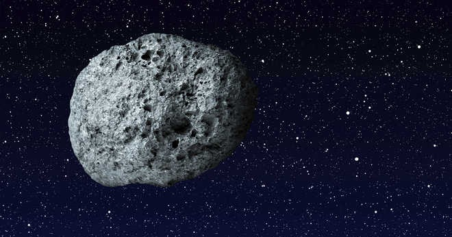 short essay on asteroids Easy science for kids all about comets, meteors and asteroids learn more fun science facts about comets, meteors and asteroids with our website.