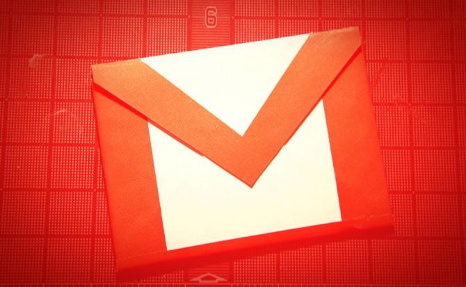 Consejos de Gmail para ser más productivo