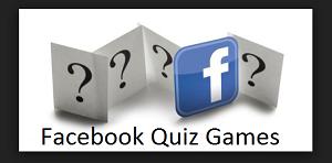Facebook Quiz Games | Quiz Games on Facebook - Play Quiz Games On Facebook Instant Games