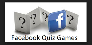 Facebook Quiz Games | Quiz Games on Facebook - Play Quiz Games On Facebook Instant Games