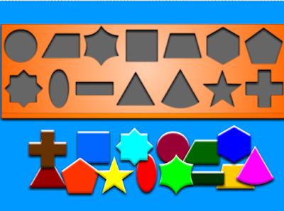 http://www.jogosdaescola.com.br/play/index.php/formas-geometricas/657-encaixa-formas