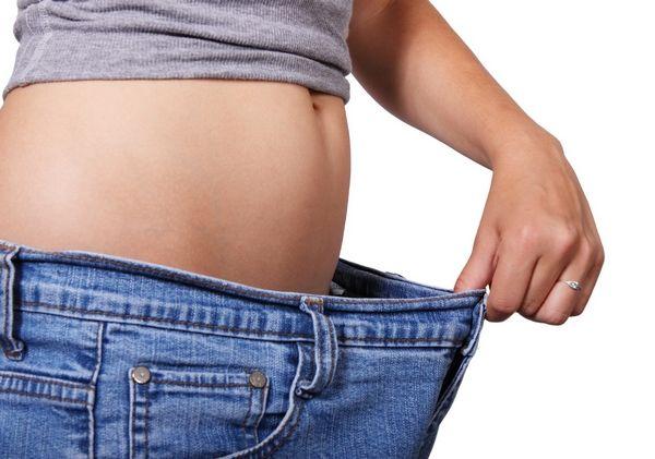 Perdre du poids avec un brûleur ou capteur de graisse - Blog beauté