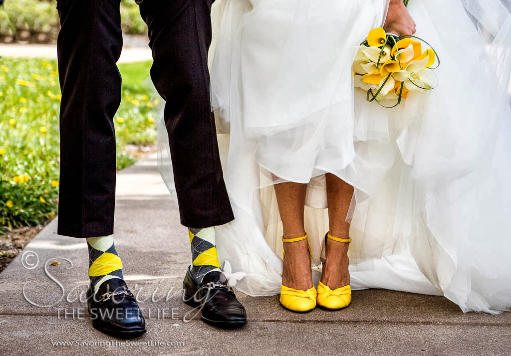 Tips For Selecting The Perfect Wedding Shoes San Diego Wedding Engagement And Couples Photographer Savoring The Sweet Life Blog