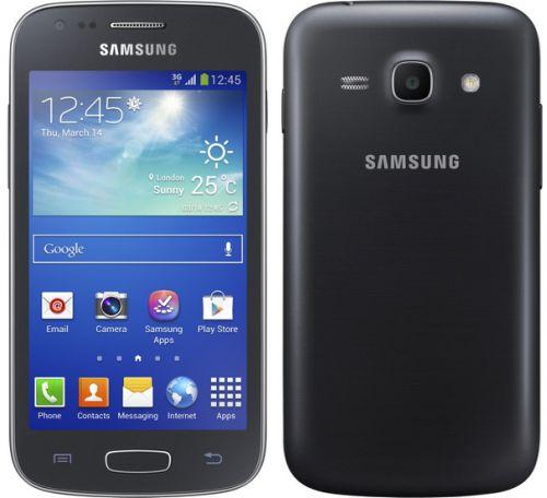 Gratis Firmware Samsung Gt-p5100 Indonesia - Marcus Reid
